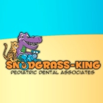 Snodgrass-King Franklin Pediatric Dentist