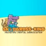 Snodgrass-King