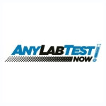 ANY LAB TEST NOW® Franchise