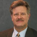 Dr. William Howland