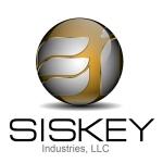 Rick Siskey Charlotte, NC