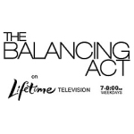 The Balancing Act Lifetime
