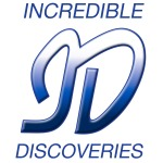 Incredible Discoveries