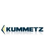 Kummetz Corp LLC