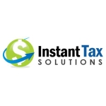 Instant Tax Solutions Ratings