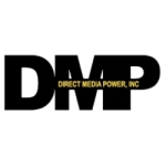 Direct Media Power