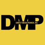 Direct Media Power Complaints