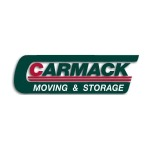 Carmack Moving and Storage
