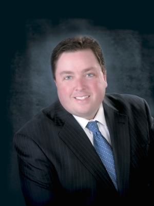 Charles-C-Brennan-Professional-Vertical