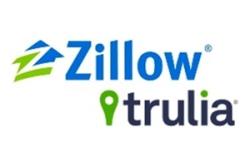 Zillow-Trulia