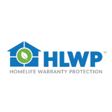 HomeLife Warranty Protection